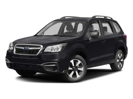 subaru forester consumer reports. Black Bedroom Furniture Sets. Home Design Ideas