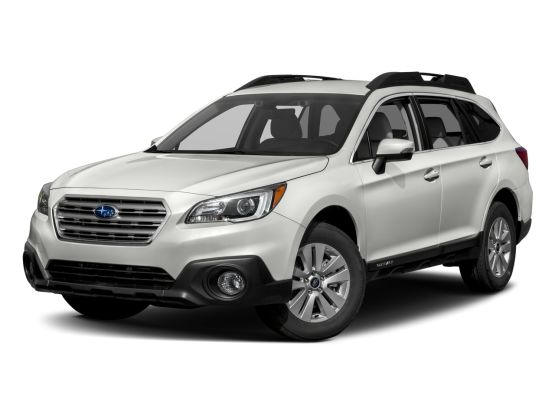 2015 subaru outback and legacy consumer reports autos post. Black Bedroom Furniture Sets. Home Design Ideas