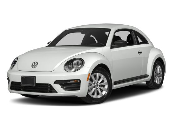 Inspirational Beetle Prices New Leaf