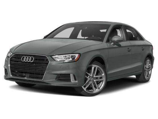 Audi A3 Consumer Reports