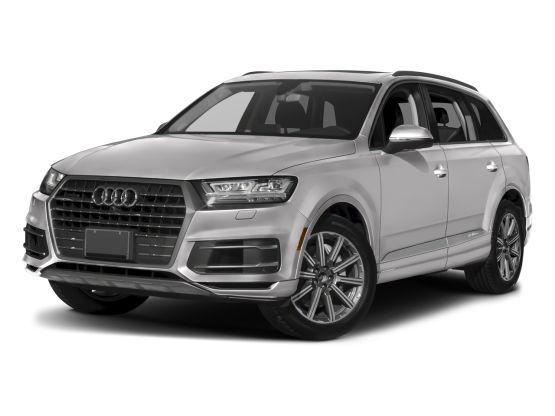 Audi Q7 - Consumer Reports Consumer Reports Audi Q on audi usa, audi coupe, audi r8, audi q5, audi a5, audi a7, audi truck, audi a3, audi automobiles, audi s8, audi rsq, audi s5, audi q3, audi tt, audi convertible, audi s3, audi a4, audi m3, audi 4 door, audi rs6,