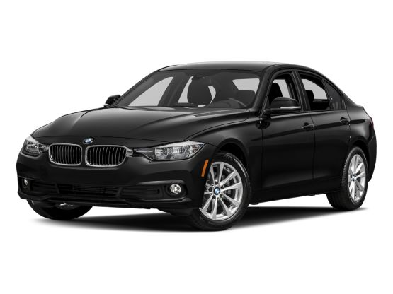 Bmw 3 Series Consumer Reports