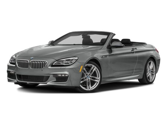 bmw  series consumer reports