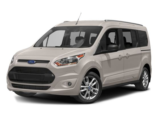 ford transit connect consumer reports. Black Bedroom Furniture Sets. Home Design Ideas