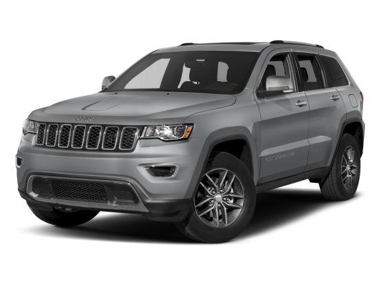 jeep grand cherokee consumer reports. Black Bedroom Furniture Sets. Home Design Ideas
