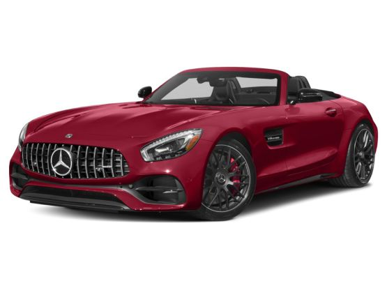 Mercedes benz amg gt consumer reports for Mercedes benz montgomery road