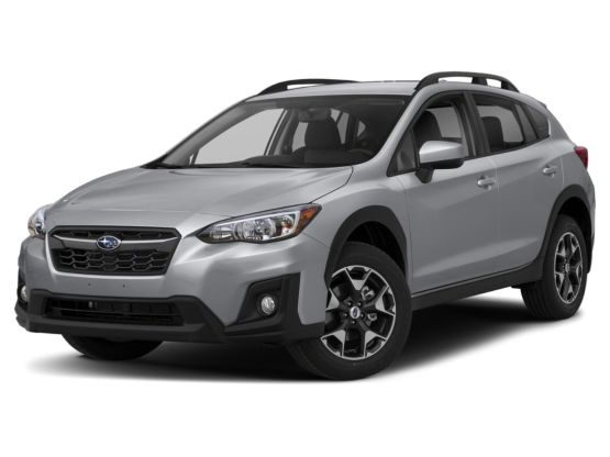 Subaru Crosstrek Consumer Reports