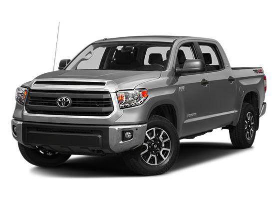 Toyota tundra reliability by year