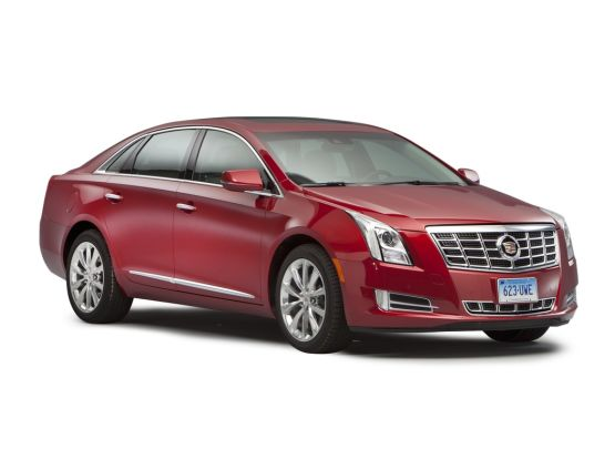 slide video autoblog fd w first review xts cadillac drive
