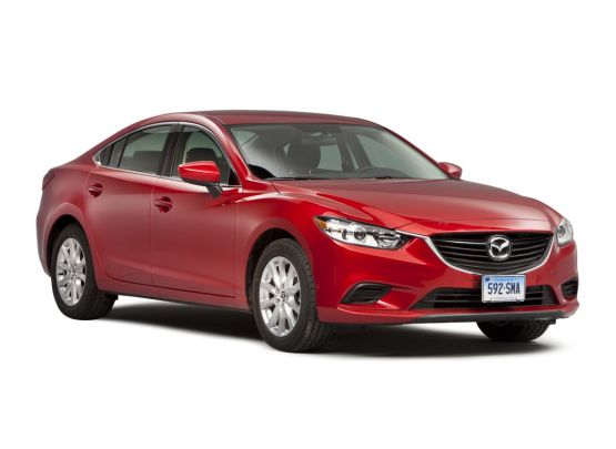 https://crdms.images.consumerreports.org/c_lfill,w_555/prod/cars/cr/car-versions/2765-2014-mazda-6-sport