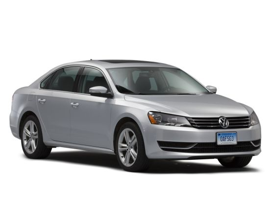 passat trans main review a alternative cars ever it cornering vw will new credible to volkswagen be
