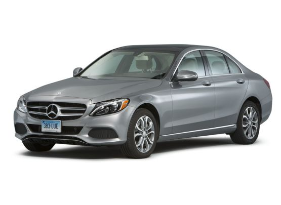 mercedes benz c class consumer reports