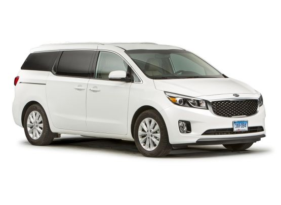 photos research reviews kia specs mini sedona com expert van cars and