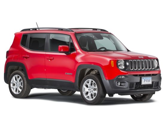 jeep renegade consumer reports. Black Bedroom Furniture Sets. Home Design Ideas