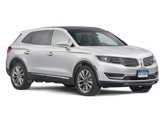 ca crossover for reserve htm redding mkx vehicle new lincoln sale