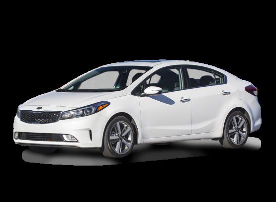 Kia Forte Consumer Reports