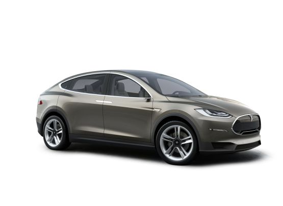 tesla model x consumer reports. Black Bedroom Furniture Sets. Home Design Ideas