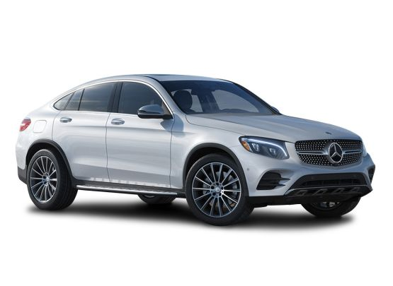 Mercedes benz glc coupe consumer reports for Mercedes benz glk consumer reports