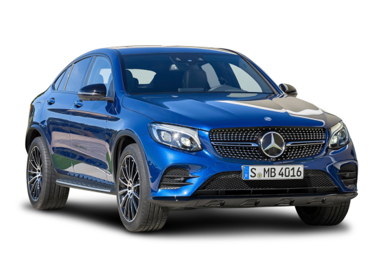Mercedes benz glc coupe consumer reports for Mercedes benz customer satisfaction ratings