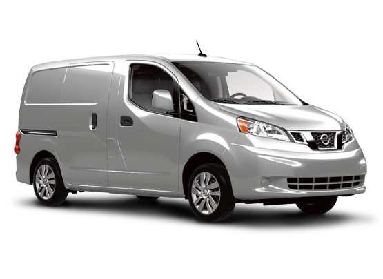 nissan nv200 consumer reports. Black Bedroom Furniture Sets. Home Design Ideas