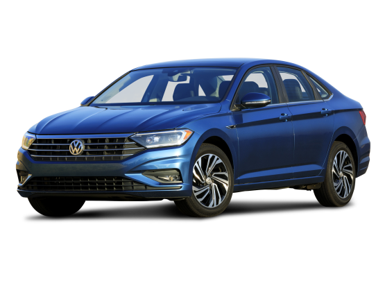Unlock Ratings 18 745 27 695 Base Msrp Range Volkswagen Jetta 2019 Sedan