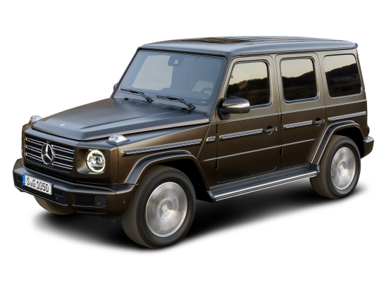 Mercedes benz g class consumer reports for Most reliable mercedes benz models