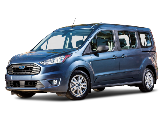 Ford transit connect consumer reports ford transit connect 2019 wagon publicscrutiny Images