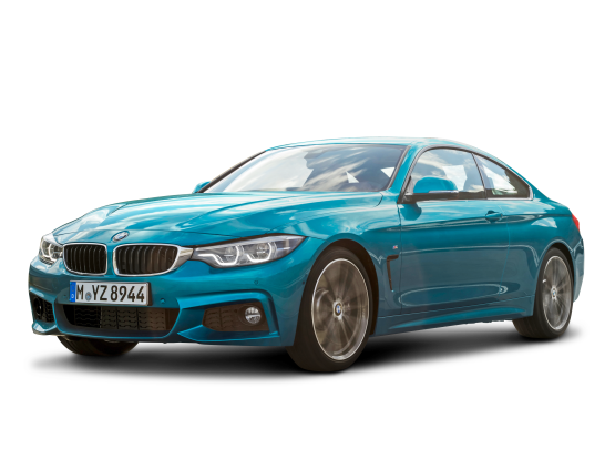 bmw 4 series consumer reports. Black Bedroom Furniture Sets. Home Design Ideas