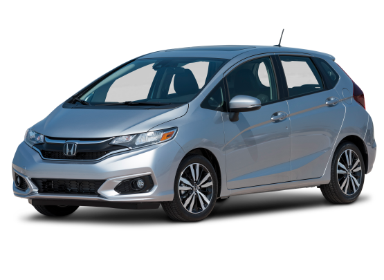 honda fit owners manual 2007