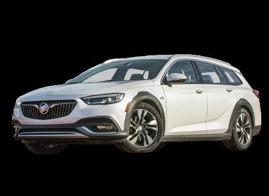 2019 Buick Regal Tourx Towing Capacity - Buick Cars Review ...