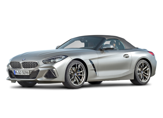 Bmw Z4 Consumer Reports