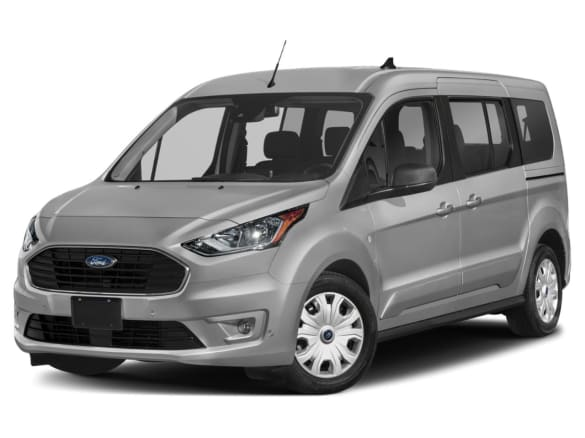 2020 Ford Transit Connect Reviews Ratings Prices Consumer Reports