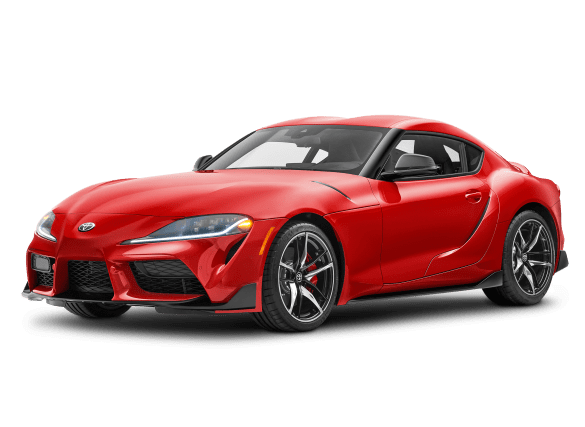 2020 Toyota Supra Reviews Ratings Prices Consumer Reports