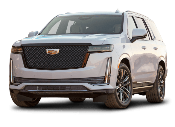 2021 cadillac escalade reviews ratings prices consumer reports 2021 cadillac escalade reviews ratings