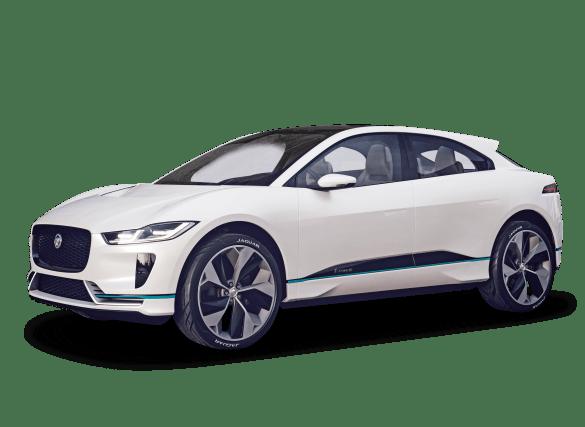 2019 Jaguar I-Pace EV: Design, Specs, Mileage, Price >> 2019 Jaguar I Pace Reviews Ratings Prices Consumer Reports