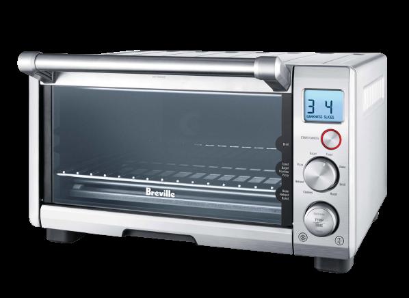 Breville BOV650XL Oven