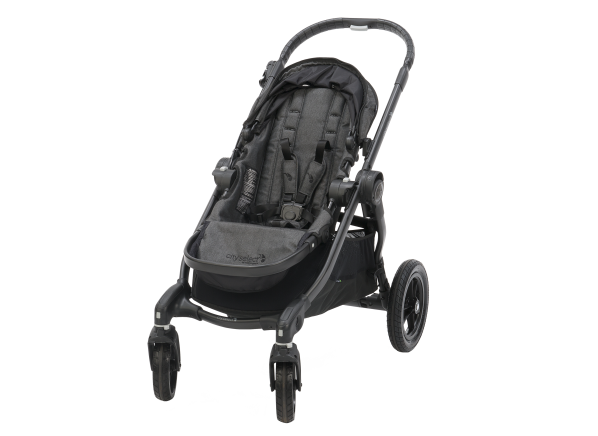 Best Strollers From Consumer Reports' Tests - Consumer Reports