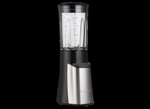 Cuisinart SmartPower CPB-300