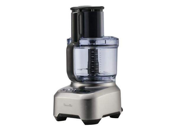 Best Food Processors of 2018 - Consumer Reports