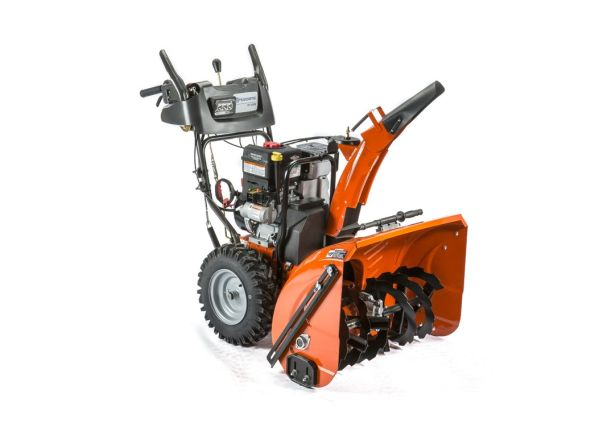 Best and Worst Snow Blowers of 2019 - Consumer Reports