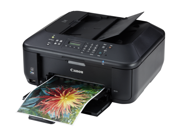 Best Printers of 2019 - Consumer Reports