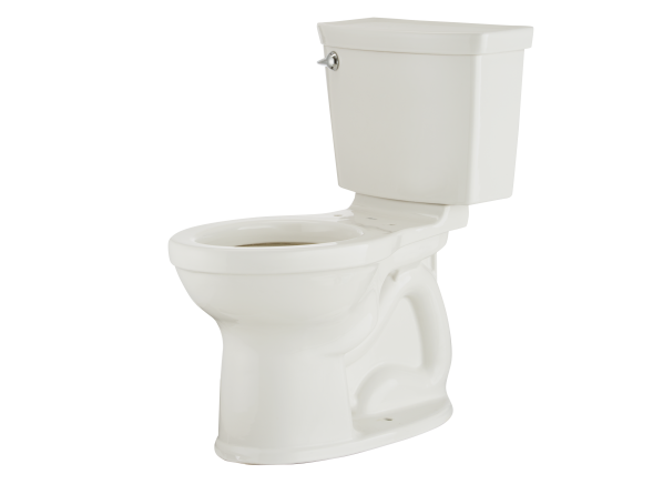 Water Saving Toilets For 250 Or Less Consumer Reports