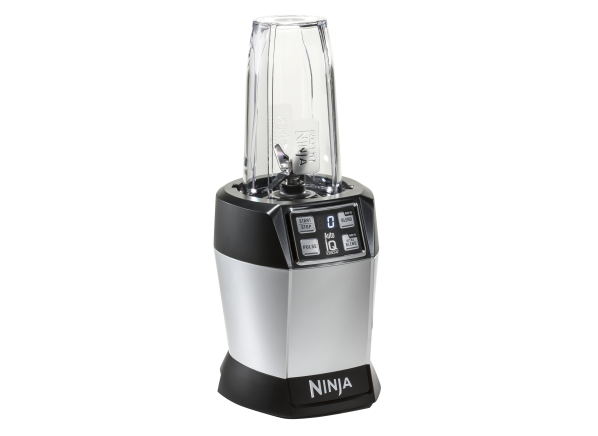 Ninja Personal Blender with...