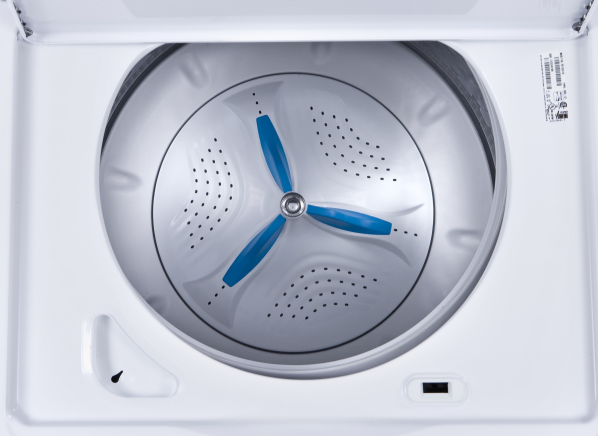 Kenmore 25132 Washing Machine Summary Information From