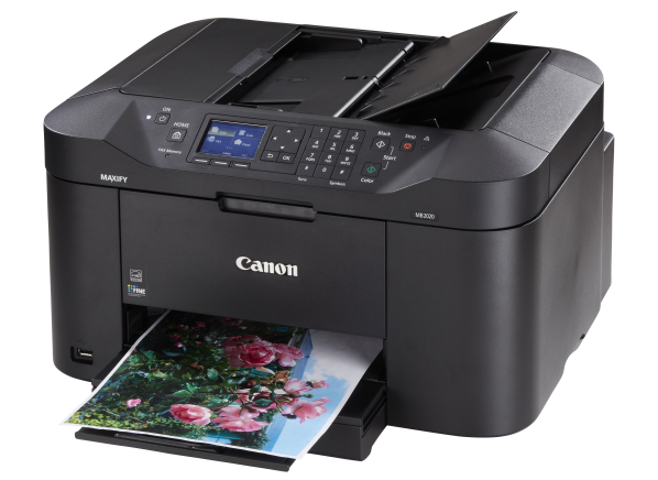 Best Printers 2020 All In One Best Printers for Back to School Families   Consumer Reports