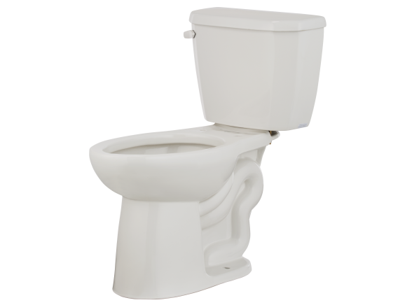Gerber Viper He 21 519 Toilet Summary Information From