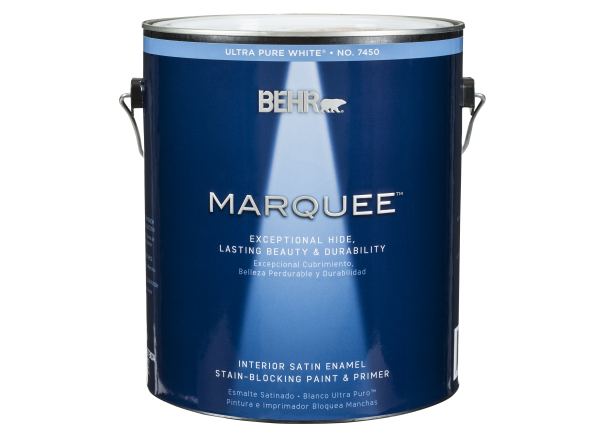 Superieur Behr Marquee (Home Depot) Paint