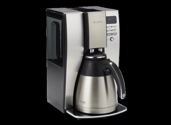Mr. Coffee Optimal Brew BVMC-PSTX95