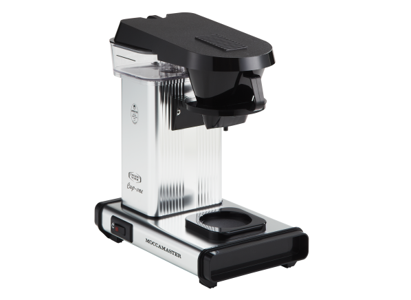 Technivorm Moccamaster Cup-One Brewer
