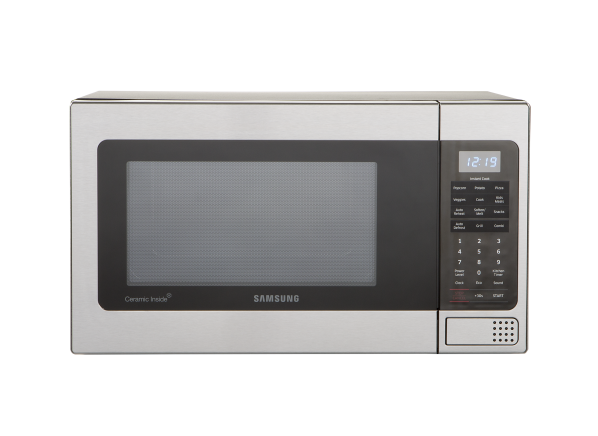 Best Compact Microwaves 2020 Best Countertop Microwaves From CR's Tests   Consumer Reports